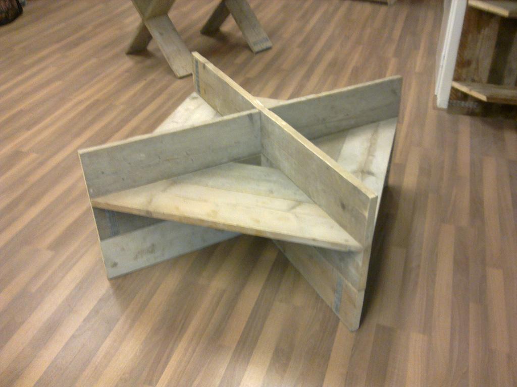 No w design producten for Kussens voor op stoelen